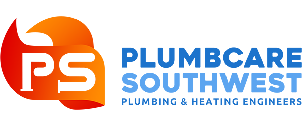 PlumbCare Southwest Ltd
